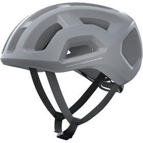 POC Ventral Lite Helm granite grey matt